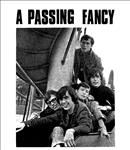 "A Passing Fancy - I'm Losing Tonight 7"" (UGLY POP)"