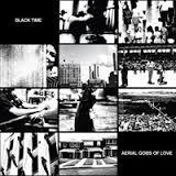 Black Time - Aerial Gobs of Love lp (Förbjudna Ljud)