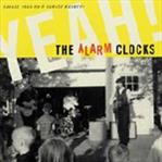Alarm Clocks - Yeah lp (Norton)