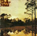 Silver Jews - Starlite Walker lp (Drag City)