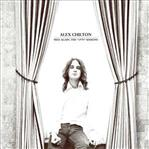 Alex Chilton - Free Again:The 1970 Sessions cd (Ardent/Omniverse