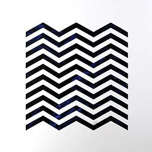 Angelo Badalamenti - Twin Peaks Original Score lp (Death Waltz)