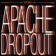 Apache Dropout - s/t lp (Family Vineyard)