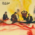 Black lips - Arabia Mountain lp (Vice)