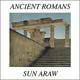 Sun Araw - Ancient Romans lp (Drag City)
