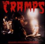 Cramps - Rockinreelinaucklandnewzealandxxx lp (Big Beat)