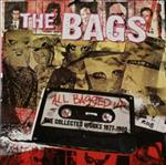 Bags - All Bagged Up lp (Artifix)