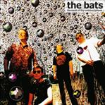 Bats - Thousands of Tiny Luminous Spheres cd (Flying Nun)