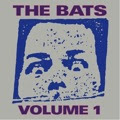 Bats - Volume 1 triple cd (Captured Tracks/Flying Nun)