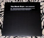 Black Keys - BBC Sessions lp (No Label)