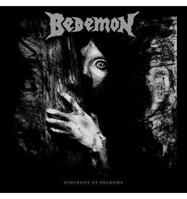 Bedemon - Symphony of Shadows dbl lp (Svart Records)