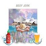 "Beef Jerk - Schooners 7"" (Self Released)"