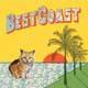Best Coast - Crazy For You lp (Mexican Summer)