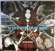 Jay Reatard - Better Than Something lp + dvd (Factory 25)