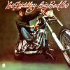 Bo Diddley - Big Bad Bo lp (Chess)