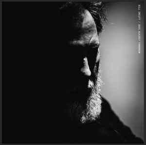 Bill Orcutt - Odds Against Tomorrow lp (Palilalia)