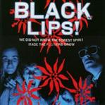 Black Lips - We Did Not Know The Forest Spirit lp (Bomp)