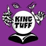 King Tuff - Black Moon Spell lp (Sub Pop)