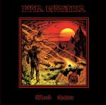 "War Master - Blood Dawn 12"" (Torture Garden Pictures)"