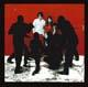 White Stripes - White Blood Cells lp (Third Man Records)