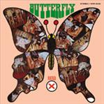 Blowfly - Butterfly lp (Weird World Records)