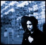 Jack White - Blunderbuss lp (Third Man Records)