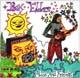 Box Elders - Alice & Friends cd (Goner)