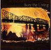 Bury The Living s/t cd (Soul Is Cheap)