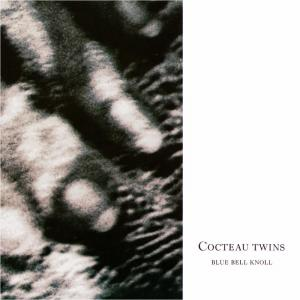 Cocteau Twins - Blue Bell Roll lp (4AD)