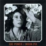 Cat Power - Moon Pix lp (Matador)