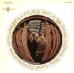Captain Beefheart - Safe As Milk cd (Buddha/BMG)