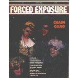 Forced Exposure #13 Chain Gang