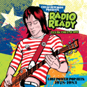 Radio Ready Texas : Volume One lp (Cheap Rewards)