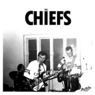 "Chiefs - Speed Rock 7"" (Bachelor Archives)"