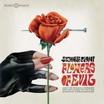 Suzanne Ciani - Flowers of Evil lp [Finders Keepers]