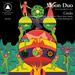 Moon Duo - Circles lp (Sacred Bones)