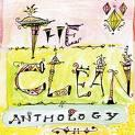 Clean, The - Anthology dbl cd (Merge)