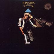 Waits, Tom - Closing Time lp (Rhino)
