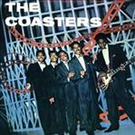 Coasters - The Coasters lp (Rumble)