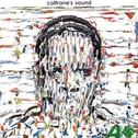 John Coltrane - Coltrane's Sound lp (Atlantic)