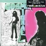 Cosmic Michael - After a While cd (Radioactive UK)