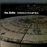 Bats - Couchmaster cd (Flying Nun)