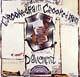 Pavement - Crooked Rain Crooked Rain lp (Matador)
