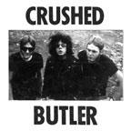 "Crushed Butler - Its My Life/My Sons Alive 7"" (Windian)"