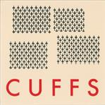 "Cuffs - Private View 7"" (Ride The Snake)"