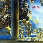 Dali's Car -The Waking Hour lp (Drastic Plastic)