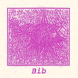 "Bib - Demo 7"" (Deranged)"