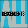 Descendents - All lp (SST)