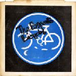 "Desperate Bicycles - The Medium Was Tedium 7"" (No Label)"