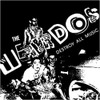 "Weirdos - Destroy All Music 7"" (Bomp)"